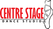 Centre Stage Dance Studio